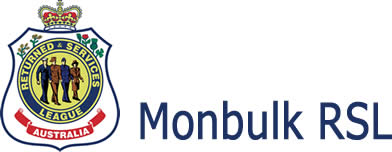 Monbulk RSL Sub Branch